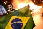 protest-brasilia