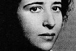 Hanna-Arendt
