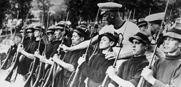 fascism-italia1