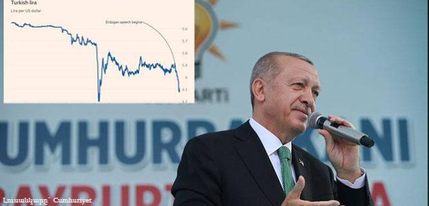 turkey-crisis